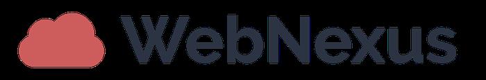 WebNexus.nl